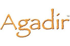 produse agadir argan oil