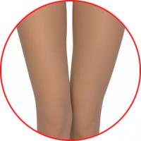 Ciorapi pantalon (clasic)