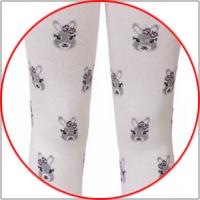 Ciorapi pantalon copii